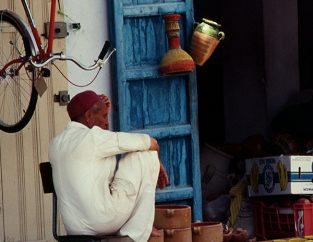 Marroc / 1997