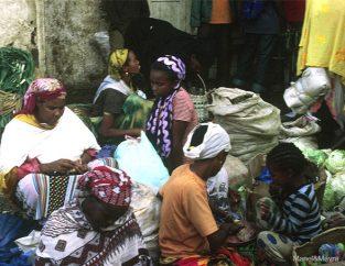 Etiòpia / Harar /2010